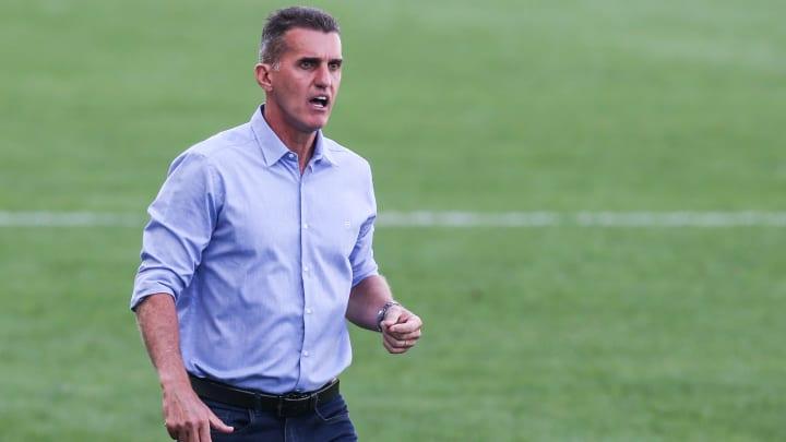 Bahia, Vasco, Corinthians e vários outros clubes estão garantidos na próxima fase da Copa do Brasil. Confira.