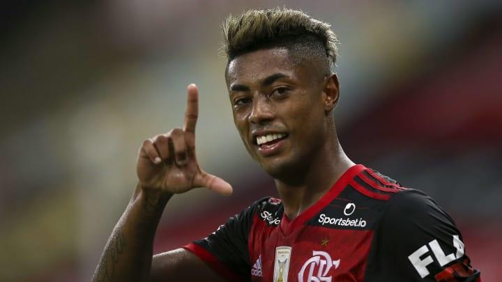 Flamengo aciona o CAS contra a CBF. Clube quer que os torneios do país sejam paralisados nas Datas-Fifa.