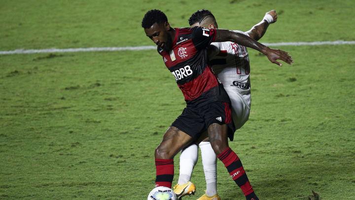 Gerson, Marinho, Claudinho e mais: confira cinco jogadores que nunca defenderam a Seleção Brasileira e merecem receber uma chance.
