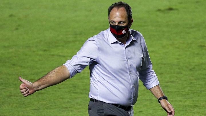 """Farra dos treinadores era tratada com """"normalidade"""" por clubes"""