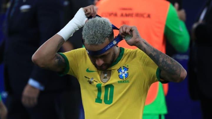 Neymar Piscineiro Fama Futebol
