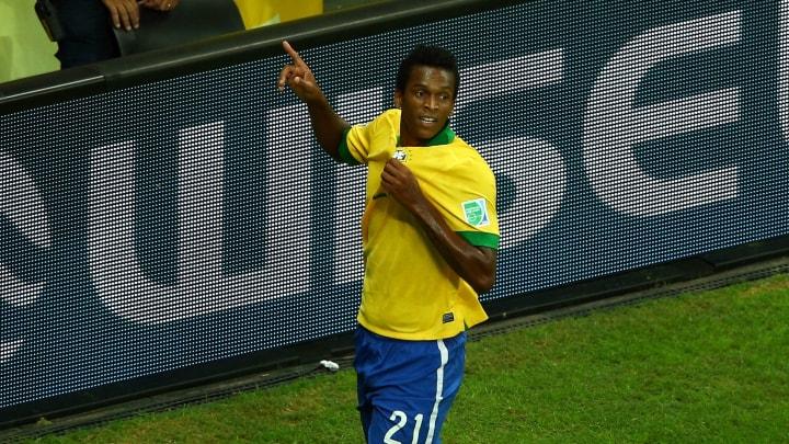 Brazil v Japan: Group A - FIFA Confederations Cup Brazil 2013