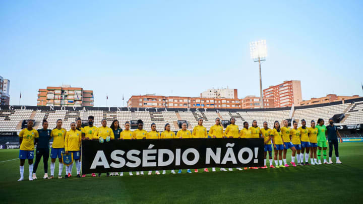 Brasil Rússia Olimpíadas