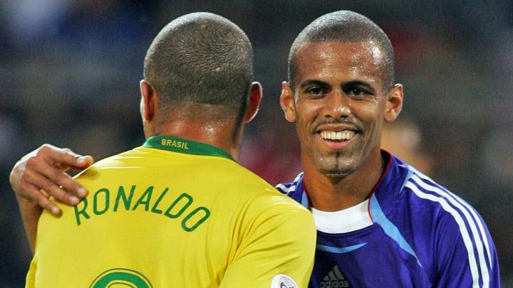 Com ex-Botafogo e várias feras: veja 5 jogadores brasileiros que optaram por defender seleções asiáticas.