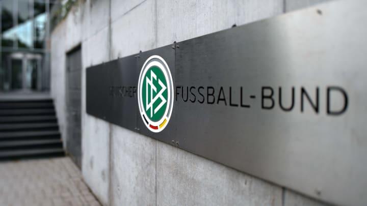 Am Donnerstag muss das DFB-Gericht erneut entscheiden