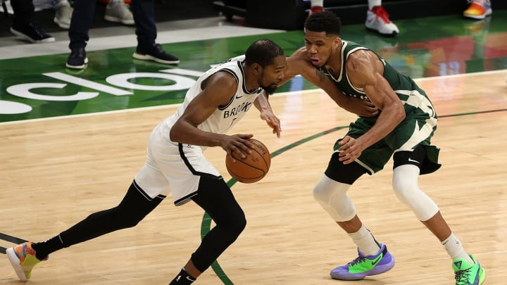NBA picks tonight: ATS picks and predictions from The Duel staff for Tuesday, 5/4/21.