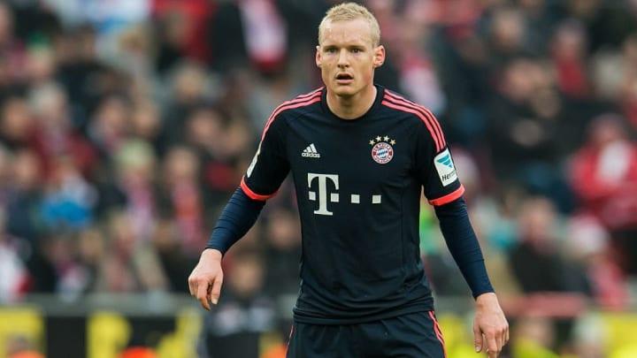 """Bundesliga - """"1. FC Koln v FC Bayern Munich"""""""