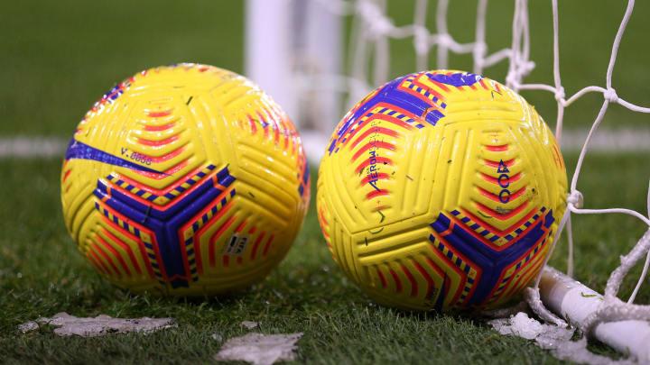Premier League confirms 40 positive cases in latest week ...