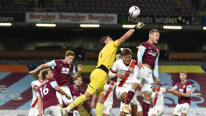burnley vs southampton - photo #31