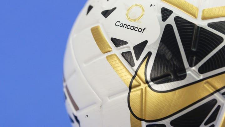 CD Olimpia v Montreal Impact: Quarterfinals - Leg 1 - 2020 CONCACAF Champions League