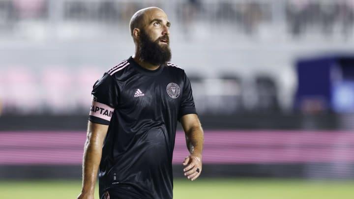 Josef Martínez, Alejandro Pozuelo e mais: veja quanto ganham os jogadores mais bem pagos da MLS.