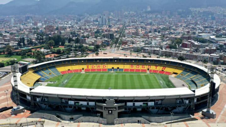 CONMEBOL Postpones Copa America Argentina-Colombia 2020 Due To Coronavirus