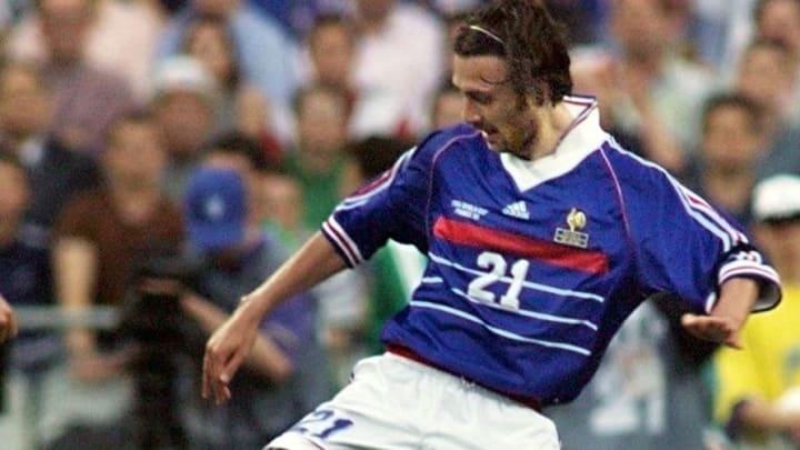 CUP-FR98-FRA-KSA-DUGARRY