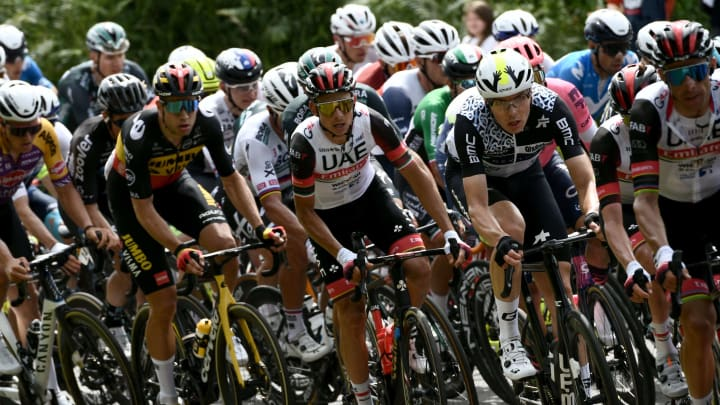 CYCLING-FRA-TDF2021-STAGE1
