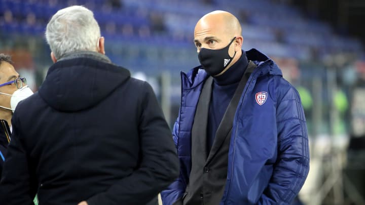Tommaso Giulini
