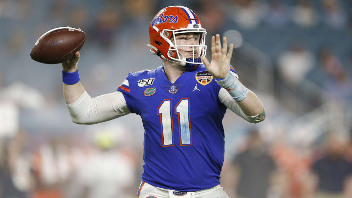 Lsu florida odds betting line craps only betting 6 and 8