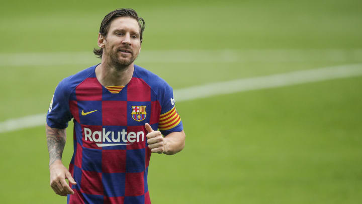 Berbatov Backs Neymar, Mbappe, and Greenwood to Emulate Messi & Ronaldo