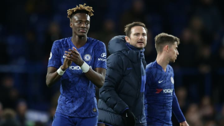 chelsea arsenal betting predictions against the spread