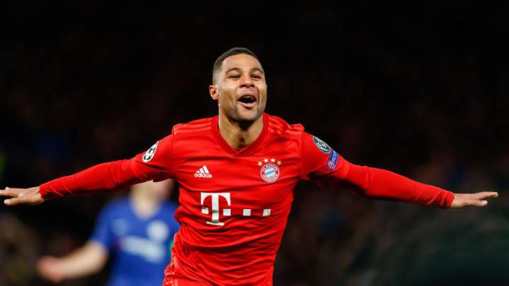 É 'volta' e decisão da Champions League! Quem segue no torneio: Bayern de Munique ou Chelsea?
