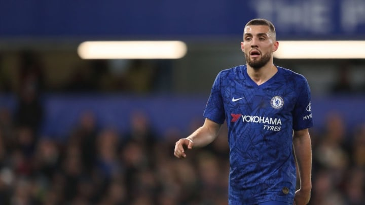 Kovacic may not have joined Chelsea were it not for their transfer ban, but he has proven to be a smart acquisition