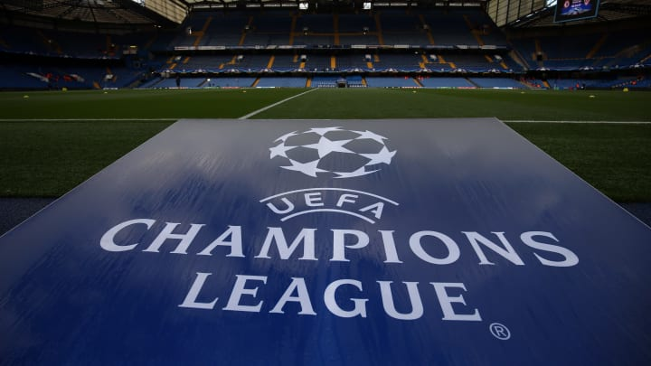 UEFA have laid out their punishments for the Super League sides