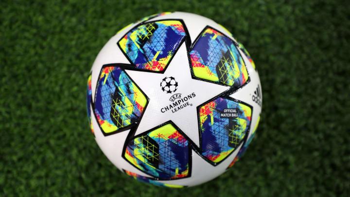 La UEFA modifica la normativa de sus competiciones