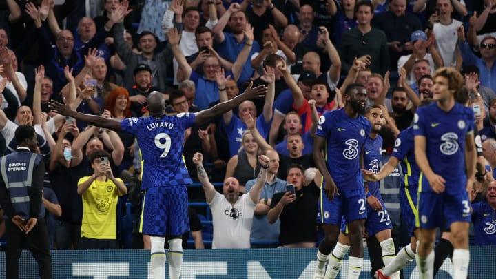 Chelsea predicted lineup vs Zenit - Champions League