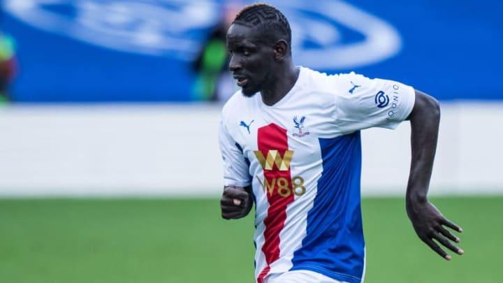 Mamadou Sakho kehrt in die französische Ligue 1 zurück.