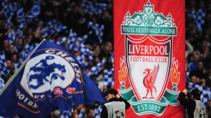 Liverpool vs Chelsea: Prediction, Lineups, Team News, Betting Tips & Match Previews