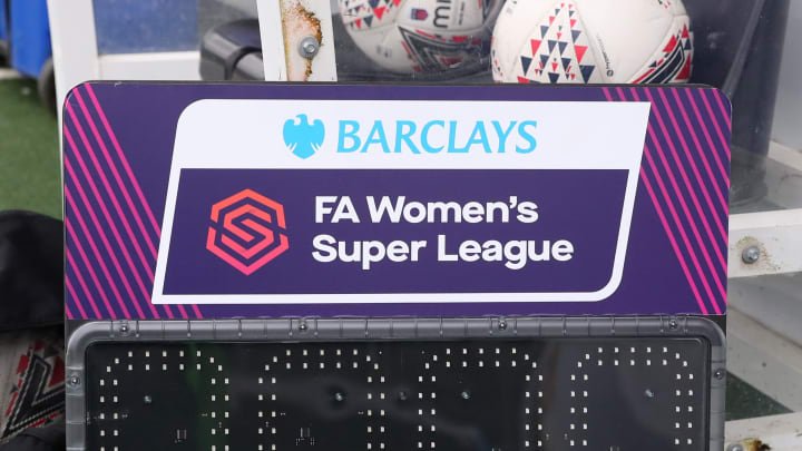 Chelsea v Reading - Barclays FA Women's Super League