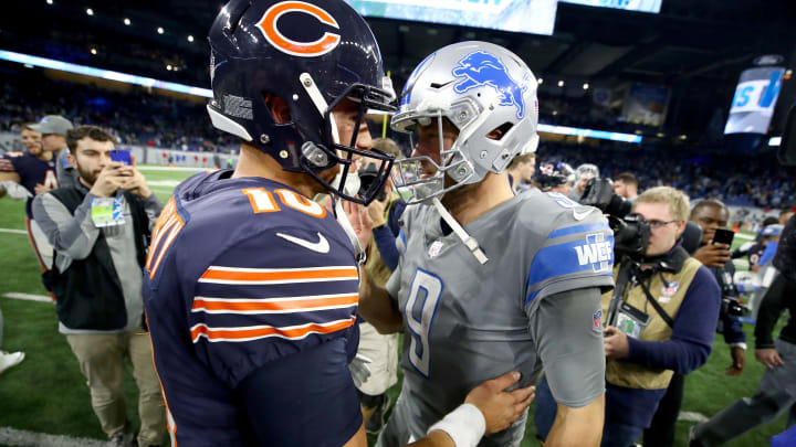 Lions vs bears betting predictions against the spread g1mp bettingadvice forum