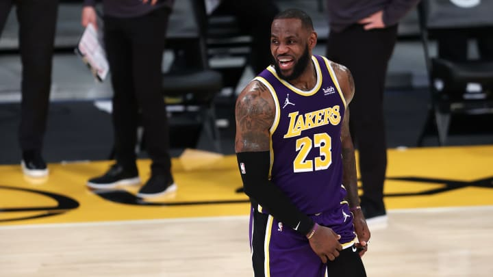 Thunder lakers betting line illinois off track betting kentucky derby