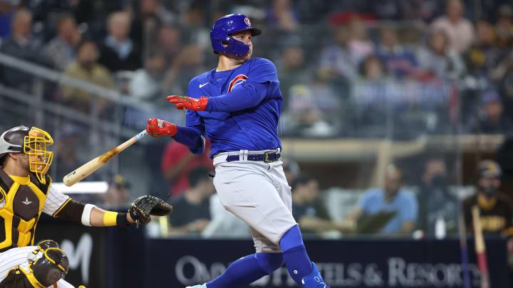 VIDEO: Joc Pederson Trolls San Diego With Epic Tatis Jr.-Inspired Home Run  Trot
