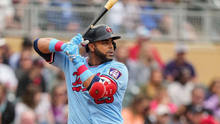 The latest Nelson Cruz trade rumors see the Tampa Bay Rays, Toronto Blue Jays and Oakland Athletics emerge as suitors ahead of the trade deadline.