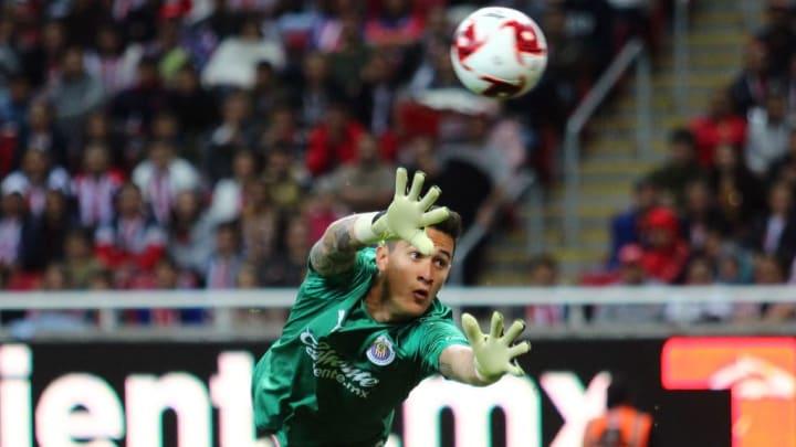 Chivas v Dorados - Copa MX 2019-20