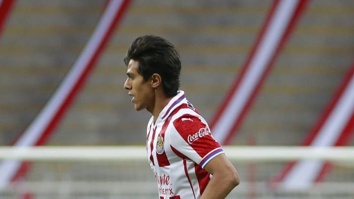 José Juan Macias