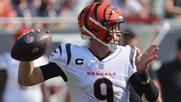 Best bets for NFL Week 3.