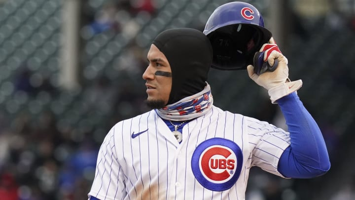 The Chicago Cubs caught some bad news with Javier Baez's latest injury update.