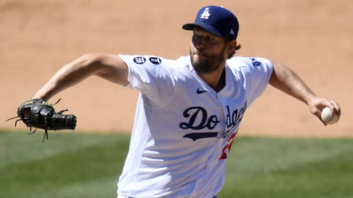 Dodgers vs Cubs odds, probable pitchers, betting lines, spread & prediction for MLB Doubleheader Game 1.