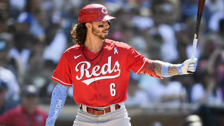 Reds vs Twins Prediction and Pick for MLB Game Tonight From FanDuel Sportsbook