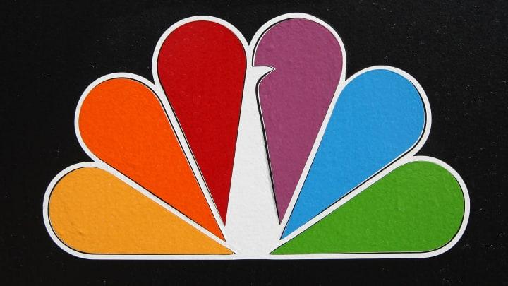Citing Economic Downturn, NBC Universal Cuts 2009 Budget By 3 Percent