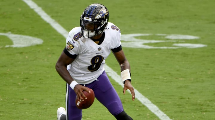 Week 2 Fantasy Football Rankings By Position For Standard Scoring Leagues