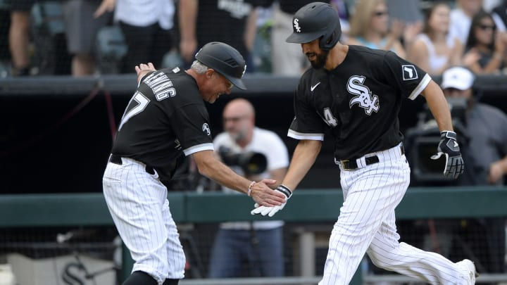 Indians vs White Sox Prediction and Pick for MLB Game Today From FanDuel Sportsbook