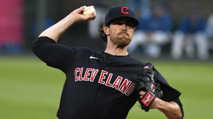 Cleveland Indians vs Seattle Mariners prediction and MLB pick straight up for today's game between CLE vs SEA.