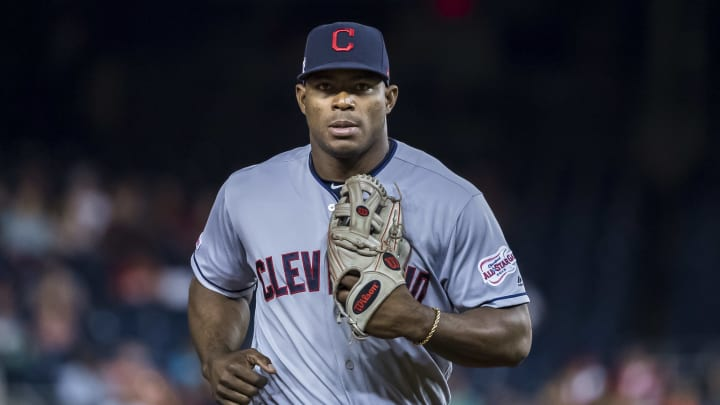 Vinculan a Yasiel Puig con los Yankees
