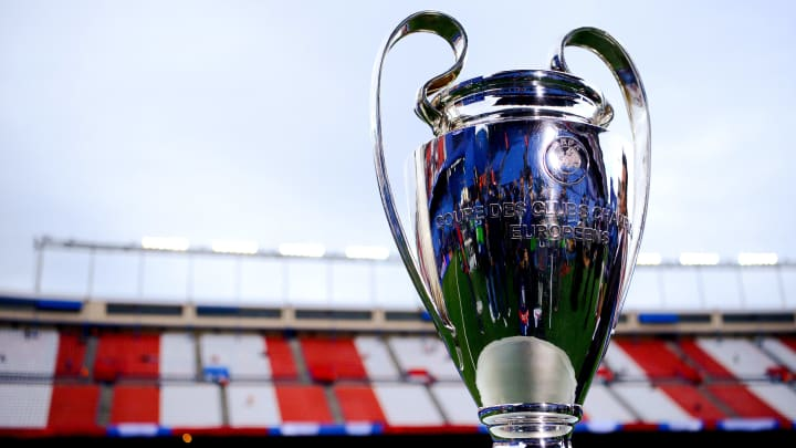 uefa champions league 2020 21 group stage draw when is the draw where to watch teams and match dates uefa champions league 2020 21 group