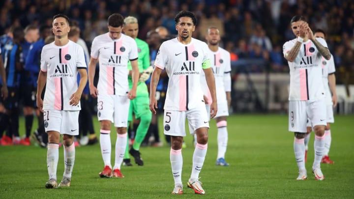 PSG vs Lyon: TV channel, live stream, team news & prediction
