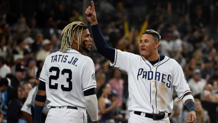 5 equipos que pueden aprovecharse de la temporada de 60 partidos en la MLB  y sorprender