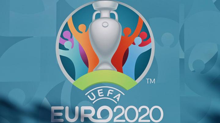 uefa euro 2020 - photo #38