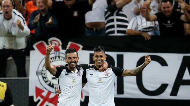 [ESPECIAL] 6 jogadores que ainda pertencem ao Corinthians, e você nem se lembrava mais